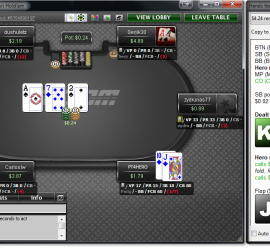 PokerTracker-PokerStars-zoom-hud